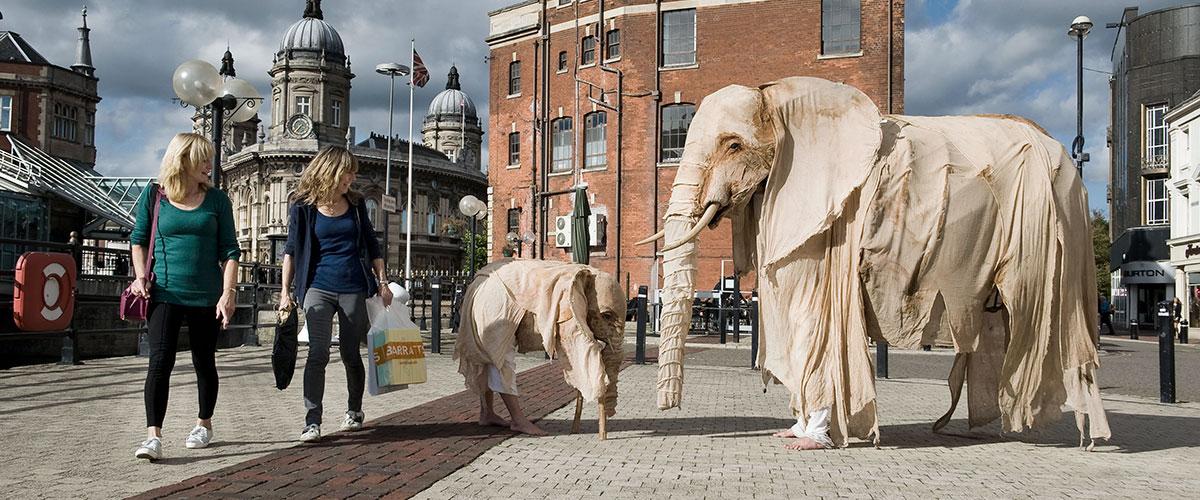 uk city of culture 2017 city plan hull
