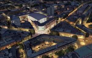 Albion Sq aerial (small)